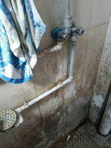 惠州浴室漏水防水补漏