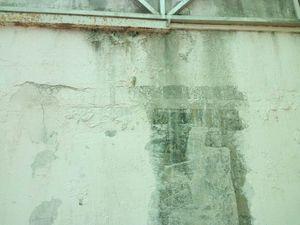 惠州墙壁掉块
