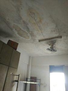 惠州厂房漏水防水补漏