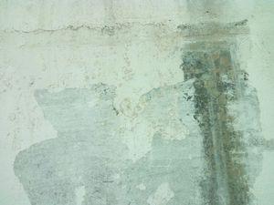 惠州墙壁漏水防水补漏