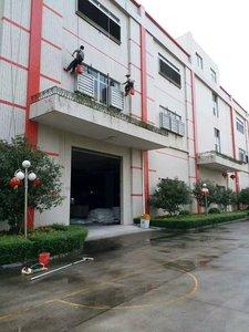 惠州防水堵漏公司