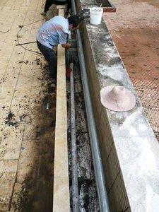 惠州天沟防水补漏