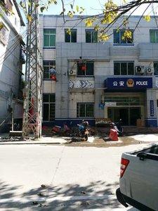 惠州外墙防水