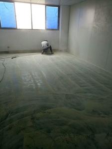 惠州地坪漆施工