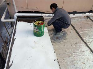 惠州天面堵漏